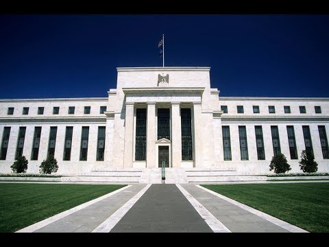 The Federal Reserve is acting like a Cartel and the Economic Healing Lie
