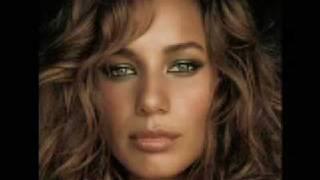 Leona Lewis - I'm You - HQ - LYRICS
