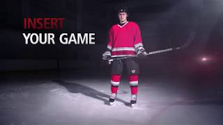 Source Exclusive Warrior Hockey Gear | Source For Sports