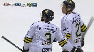 Modo   AIK