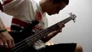 N.I.B Bass Solo