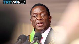 Zimbabwe marks 100 days after Mugabe | Money Talks