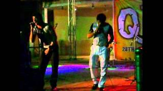 Bhatti & Maaz (BMW Band)-Pal Pal Song