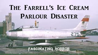 The Farrell's Ice Cream Parlour Disaster | A Short Documentary | Fascinating Horror