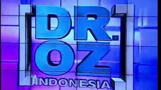 dr oz indonesia cara mudah mengatasi rambut rontok dan botak