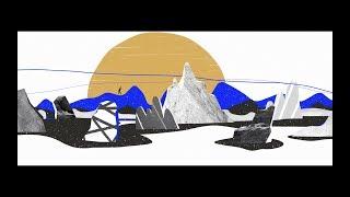 THYLACINE - Condor (Official Video)