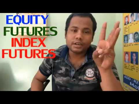 Stock Market for beginners ll Investment Vehicles ll Types of Investment (Hindi)