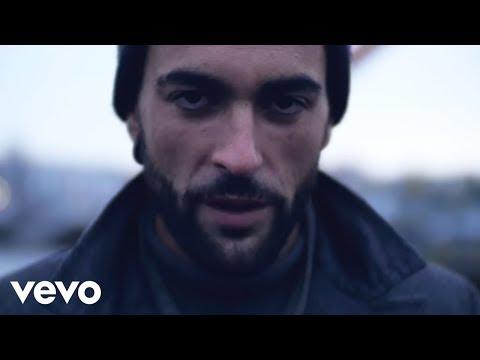 Marco Mengoni - Ti ho voluto bene veramente (Videoclip)