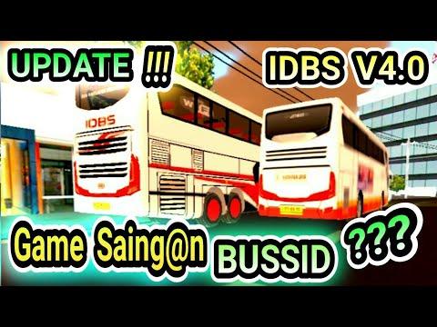 video game bus reviews - Video Game Bus - 205 Photos & 38 Reviews - Game Truck Rental - 9018 Balboa Blvd, Northridge Manga Art Style