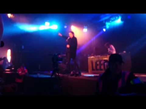 Super Hans DJ set #5 - Loco Parentis