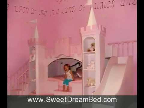 Children\'s Indoor Playsets Commercial Play structures Kids Theme ...