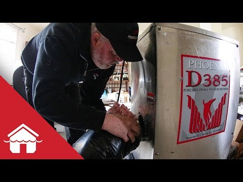 how-to-set-up-a-desiccant-dehumidifier