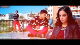 Allu Arjun | Jaaruko Remix | Son of Satyamurthy | AAtek