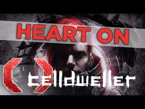 Celldweller - Heart On