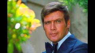Six Million Dollar Man Bionic Military Effect 1