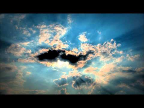 Hans Zimmer - God Yu Tekkem Laef Blong Mi
