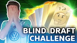 youtube blind draft tisi schubech