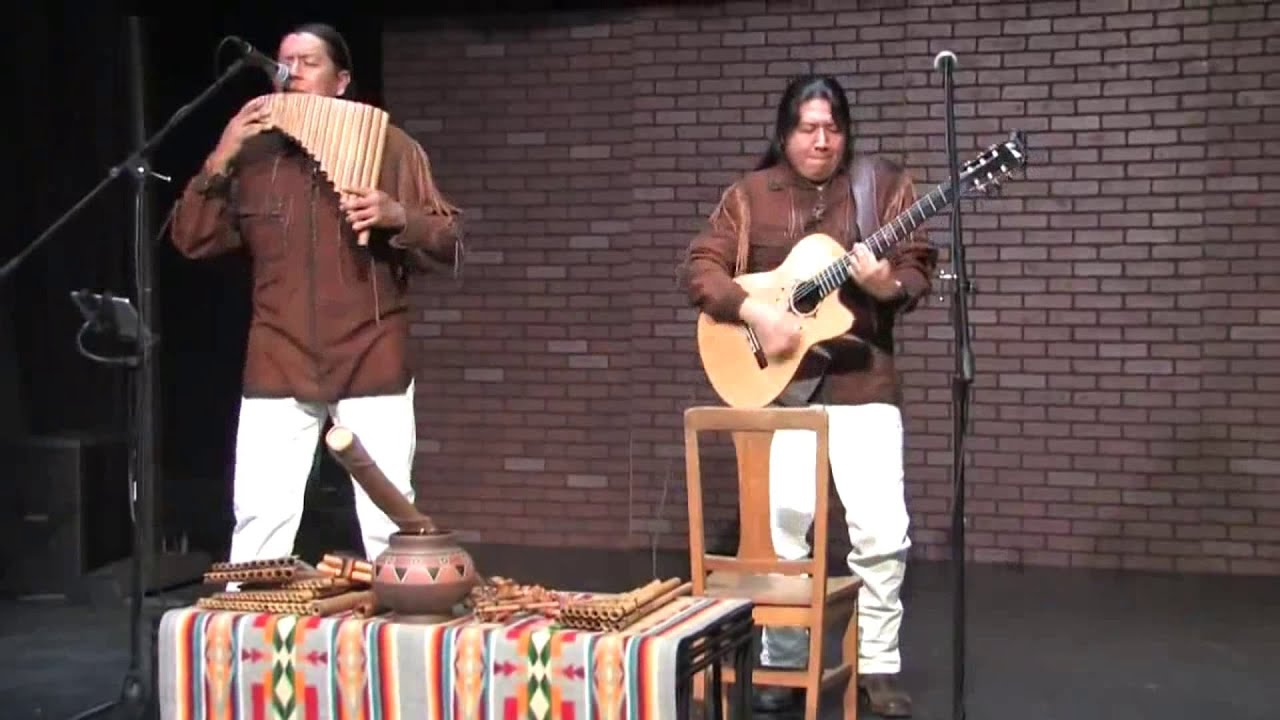Image result for This Native American Version Of 'Unchained Melody' Is Unforgettable