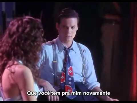 Tema do filme  Um Amor Para Recordar Only Hope   Traduo   PT BR