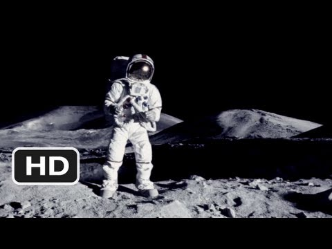 Apollo 18 - EXCLUSIVE Clip (2011) HD