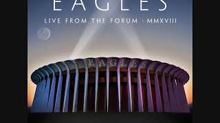 """Baixar Eagles """"Live from The Forum Concert  Sunday Night, July 5 ESPN"""