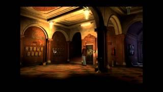 NiBiRu (Age of secrets) part 1