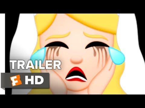 Ingrid Goes West Trailer (2017)   'Emoji'   Movieclips Trailers