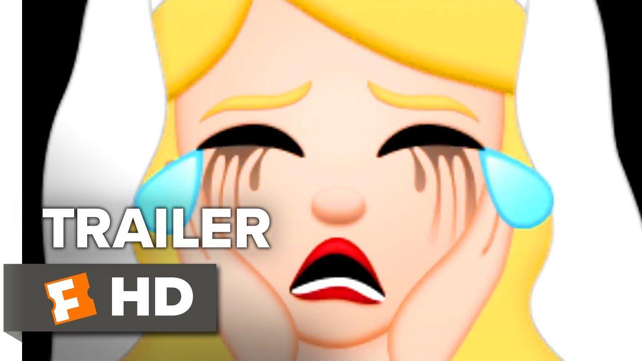 Ingrid Goes West Trailer (2017) | 'Emoji' | Movieclips Trailers