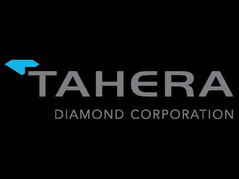 Tahera (mining Company)   Wikipedia Audio Article