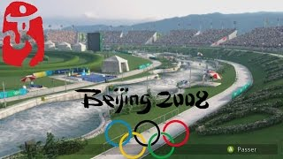 Beijing 2008 gameplay ps3 xbox 360 pc wii hd part 6