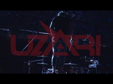 UZARI - The Winner (Live Concert)
