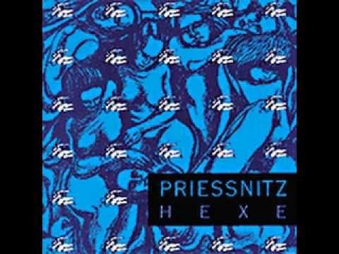 priessnitz-jeremias-witeg