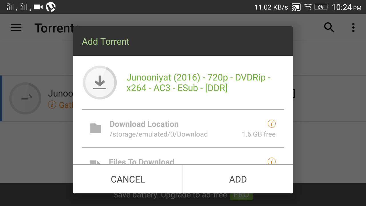 13377x torrent magnet