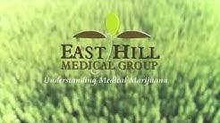 Pensacola florida medical marijuana