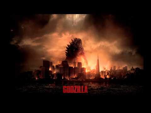 DJ Index - Godzilla (Drum N Bass)