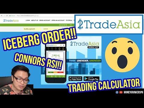 2tradeAsia Platform   Honest Review