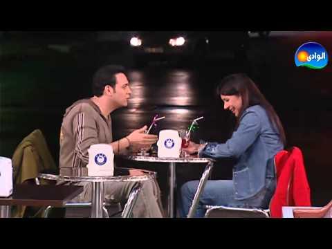 Aly Ya Weka Series - Episode 11 / مسلسل على يا ويكا - الحلقة الحادية عشر
