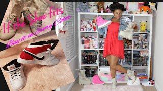 If The Shoe Fits ROCK IT | Sty…