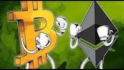 Брат близнец WapServ.inFo Free Bitcoin Faucet 21/01/2018