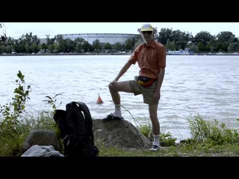 ERNST PALICEK - SUMMER IN WIEN (prod. by 08)