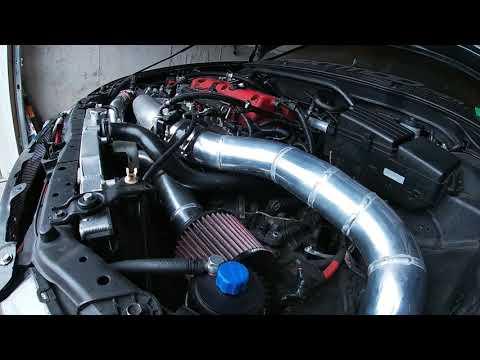 Innovative Motor Mounts Start Up