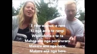 Download Video Purea nei Lyrics MP3 3GP MP4