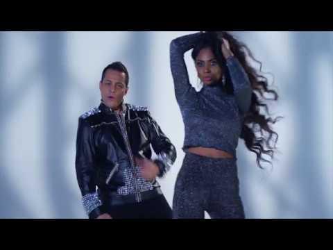 Jean de la Craiova si Susanu - Super Model Full video