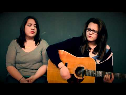 The More I Seek You chords by Gateway Worship - Worship Chords