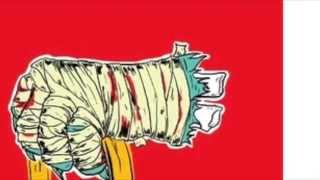 Meow The Jewels (Cover)