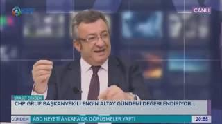 Erdoğan ölümden neden bu kadar çok korkuyor?