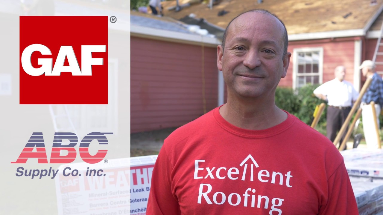 excellent-roofing-loves-memphis-give-back-help-others