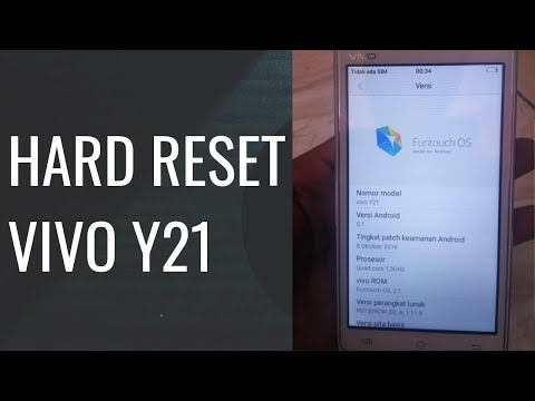 How to root vivo all y series phone y21 y51 y51l ... etc.