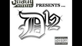 Скачать 2003 Limited Edition Mixtape Osterage Trot