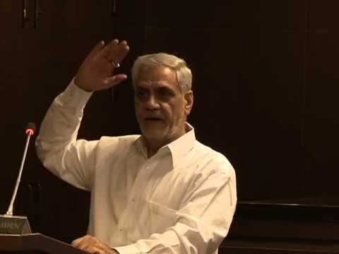 M.C. Mehta: Water Pollution Control and the Role of Judiciary India